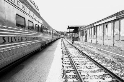RailroadRevivalTourWeb20210404TN-0538