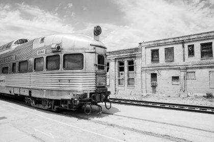 RailroadRevivalTourWeb20210404TN-0547