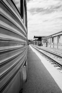 RailroadRevivalTourWeb20210404TN-0548