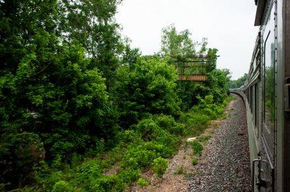 RailroadRevivalTourWeb20210404TN-1564