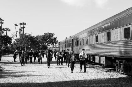 RailroadRevivalTourWeb20210404TN-8990