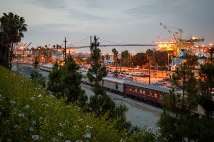 RailroadRevivalTourWeb20210404TN-9115