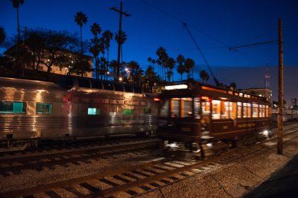 RailroadRevivalTourWeb20210404TN-9158