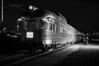 RailroadRevivalTourWeb20210404TN-9374