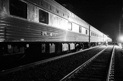 RailroadRevivalTourWeb20210404TN-9784