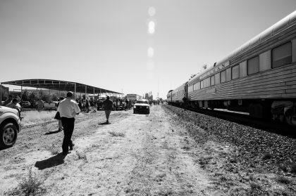 RailroadRevivalTourWeb20210404TN-9933-2