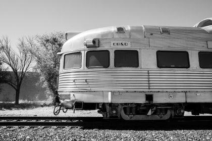 RailroadRevivalTourWeb20210404TN-9951
