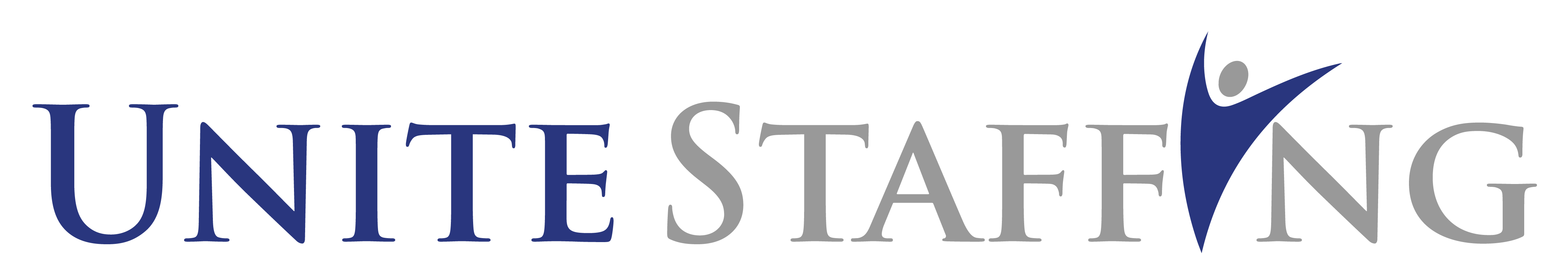 Unite Staffing