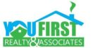 YouFirst Realty and Associates