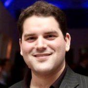 Zachary Gelbart