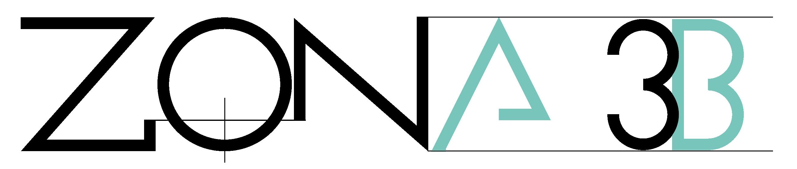 Zona 3B
