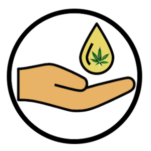 Topical clipart leaf rim thumbnail Finished