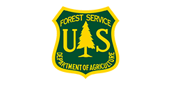 United States Forest Service's Department of Agriculture