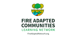 Fire Adapted Communities Learning Network