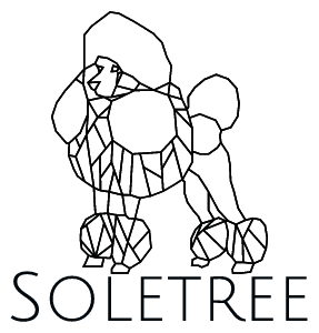 Soletree Poodles