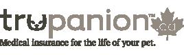 trupanion-logo-ca-brown