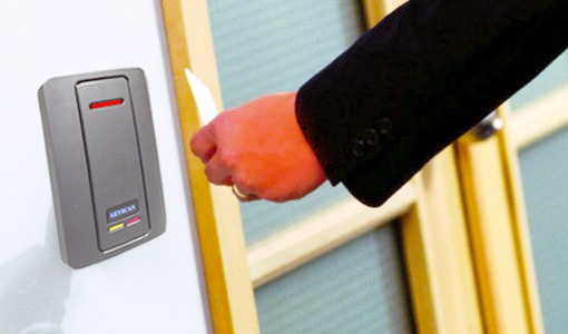 Access-Control-Turner-Security-TN