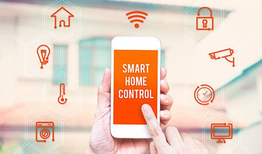 Home-Automation-Turner-Security-TN