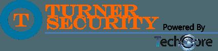 Turner Security