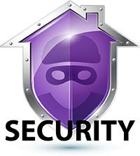 tn-security_0003_ACCESS CONTROL