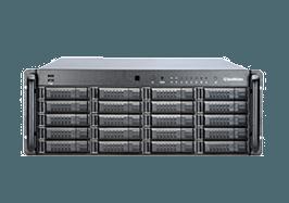 GeoVision-Recording-Server