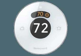 Honeywell-Lyric-Smart-Thermostat