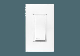 Z-WAVE-Universal-Switch