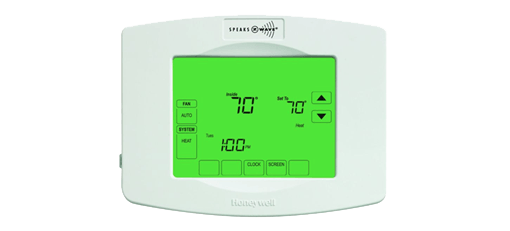 ZWSTAT-Smart-Thermostat