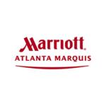 Atlanta-Marriott-Marquis