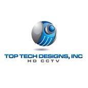 Top Tech Designs, Inc