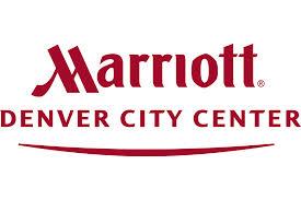 Marriott Denver