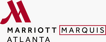 Marriott Marquis Atlanta