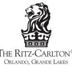 RitzCarltonGrandeLakeslogo
