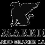 marriott-jw-logo grande lakes