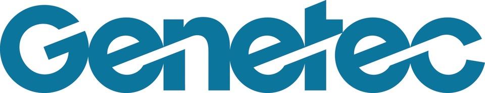genetec-logo-hr_10830303