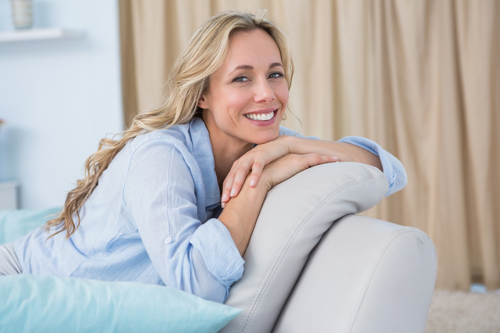 Dermal Fillers and Calgary Skincare: Secrets to Anti-Aging Unlocked