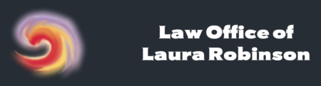 Law Office of Laura Robinson