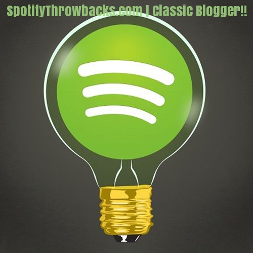 Important Tips You MUST Know About Spotify