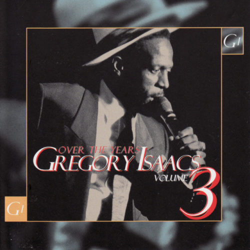 I Can't Give You My Love Alone by Gregory Isaacs, is one of my favorite reggae songs, I also love the instrumental version even better