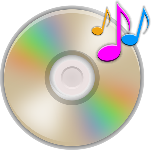 The Death Of The CD And Optical Drives - SpotifyThrowbacks.com