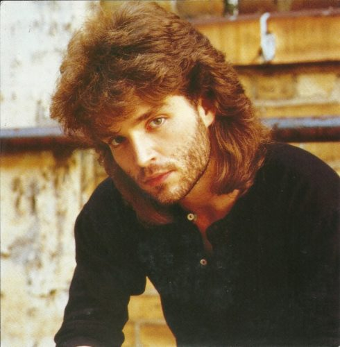 Richard Marx - SpotifyThrowbacks.com