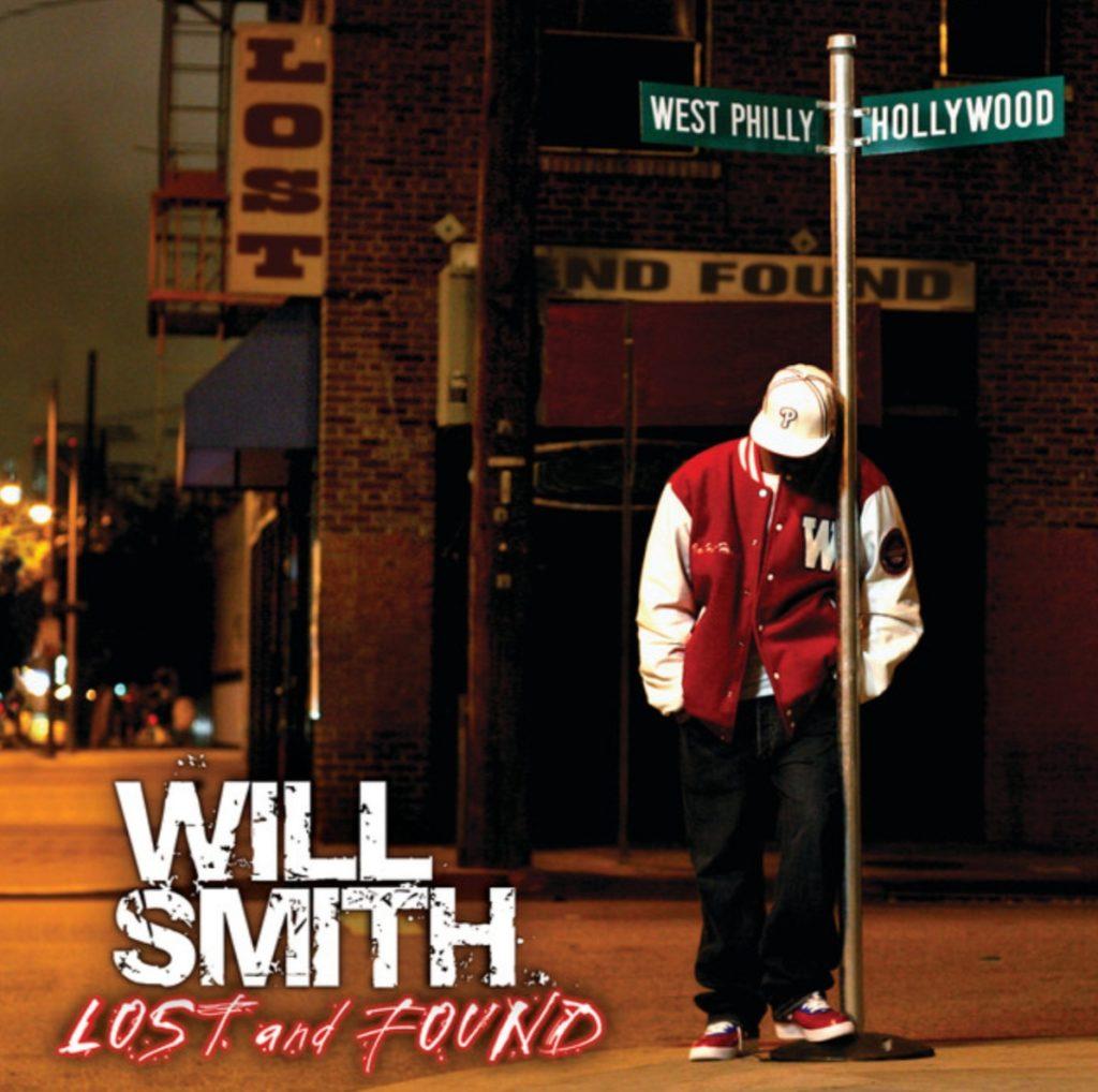Will Smith - SpotifyThrowbacks.com