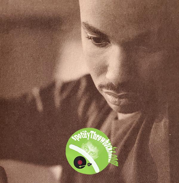 Tevin Cambpell - SpotifyThrowbacks.com