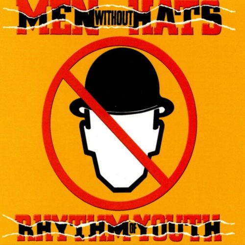 Men Without Hats - SpotifyThrowbacks.com