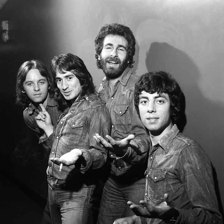 10cc - SpotifyThrowbacks.com