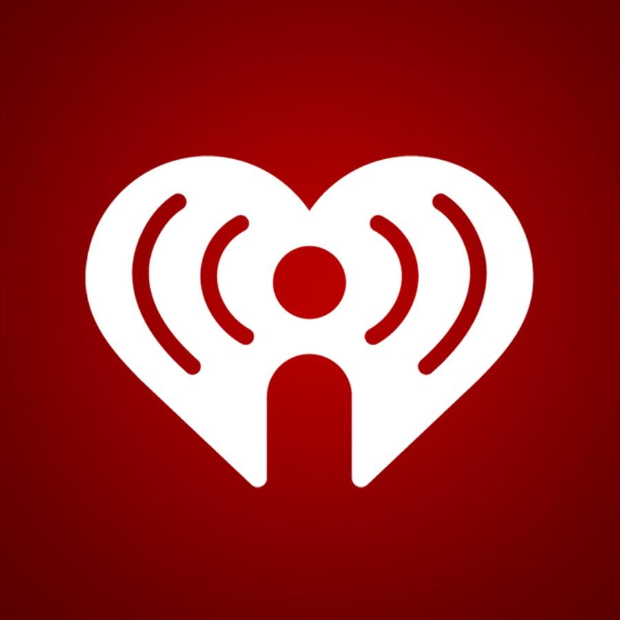 iHeartRadio - SpotifyThrowbacks.com