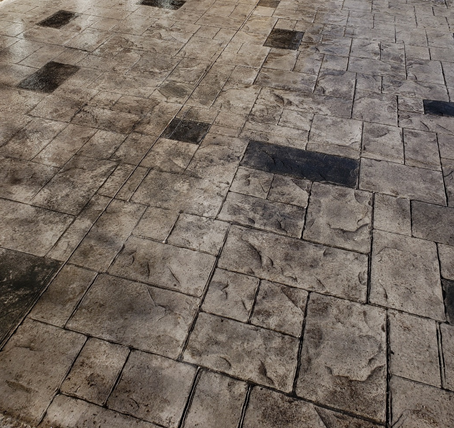 stamped-concrete-img1
