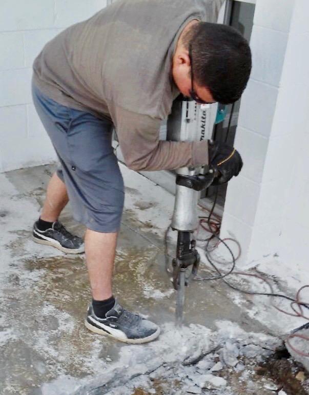 plumbing plumber north county san diego temecula plumbing emergency