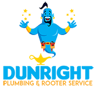 Dunright Plumbing & Rooter Service