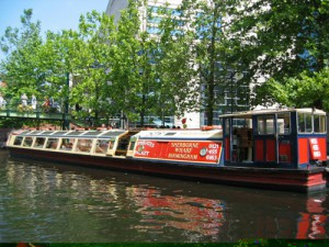 sherborne-boats